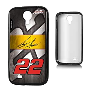Keyscaper Cell Phone Case for Samsung Galaxy S4 - Joey Logano 22PEN2