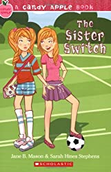 The Sister Switch