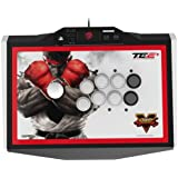 Street Fighter V Arcade FightStick Tournament Edition 2+ pour PS4/PS3