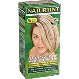 NATURTINT HAIR COLOR,9N,HNY BLONDE, 5.28 FZ