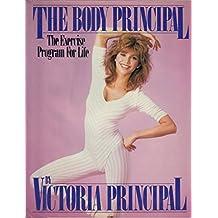 10 Best Books for School Administrators