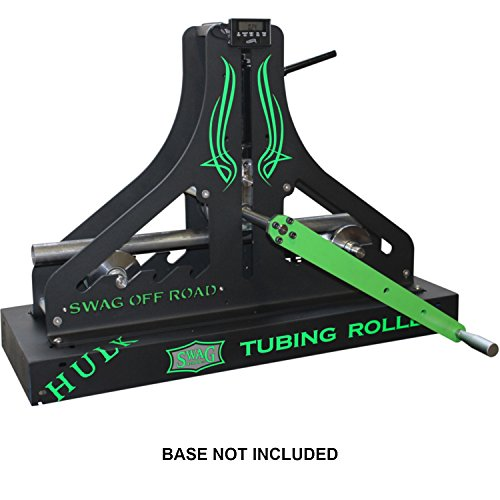 SWAG Off Road Tubing Roller'HULK'