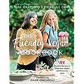 Vegetarian & Vegan