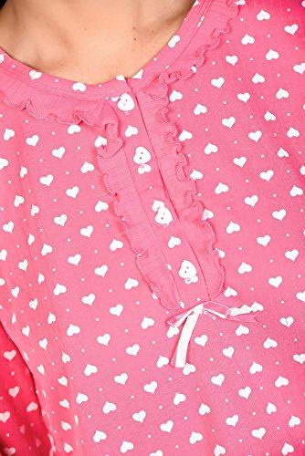 Olly Fushia - Ensembles pyjama