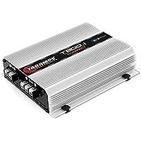 TARAMPS T800.12OHM TARAMPS 800 W 2Ω Car Amplifiers