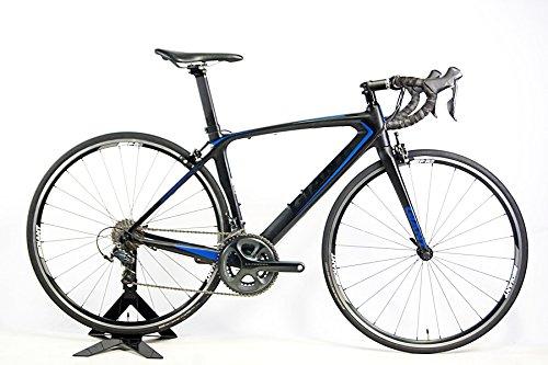 Giant(ジャイアント) TCR COMPOSITE1(TCR コンポジット1) ロードバイク 2014年 Sサイズ B07B7JRPW3