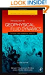 Introduction to Geophysical Fluid Dyn...