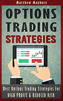 Option finance options trading books