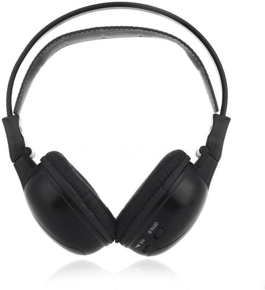 2019 Nuevo Auriculares Inalámbricos Bluetooth 5.0 14