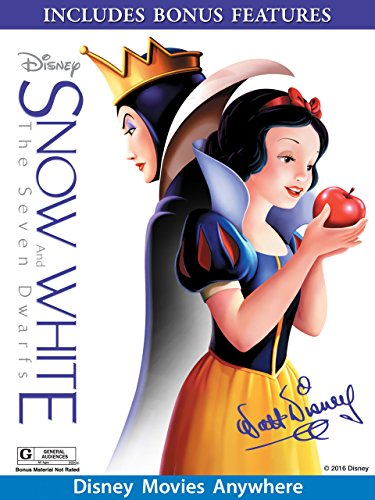 snow-white-and-the-seven-dwarfs-plus-bonus-features