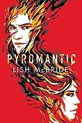 Pyromantic (Firebug)