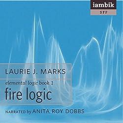 Fire Logic