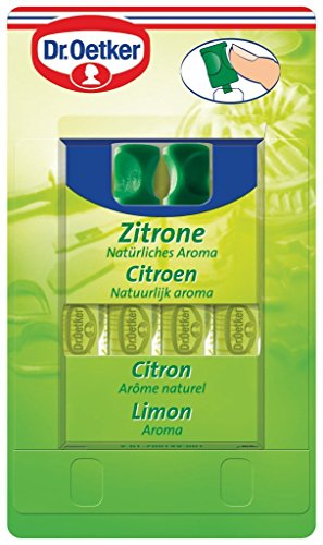 dr-oetker-citron-lemon-flavor-essence