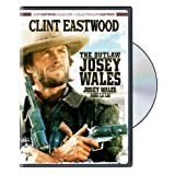 The Outlaw Josey Wales / Josey Wales : Hors-la-loi