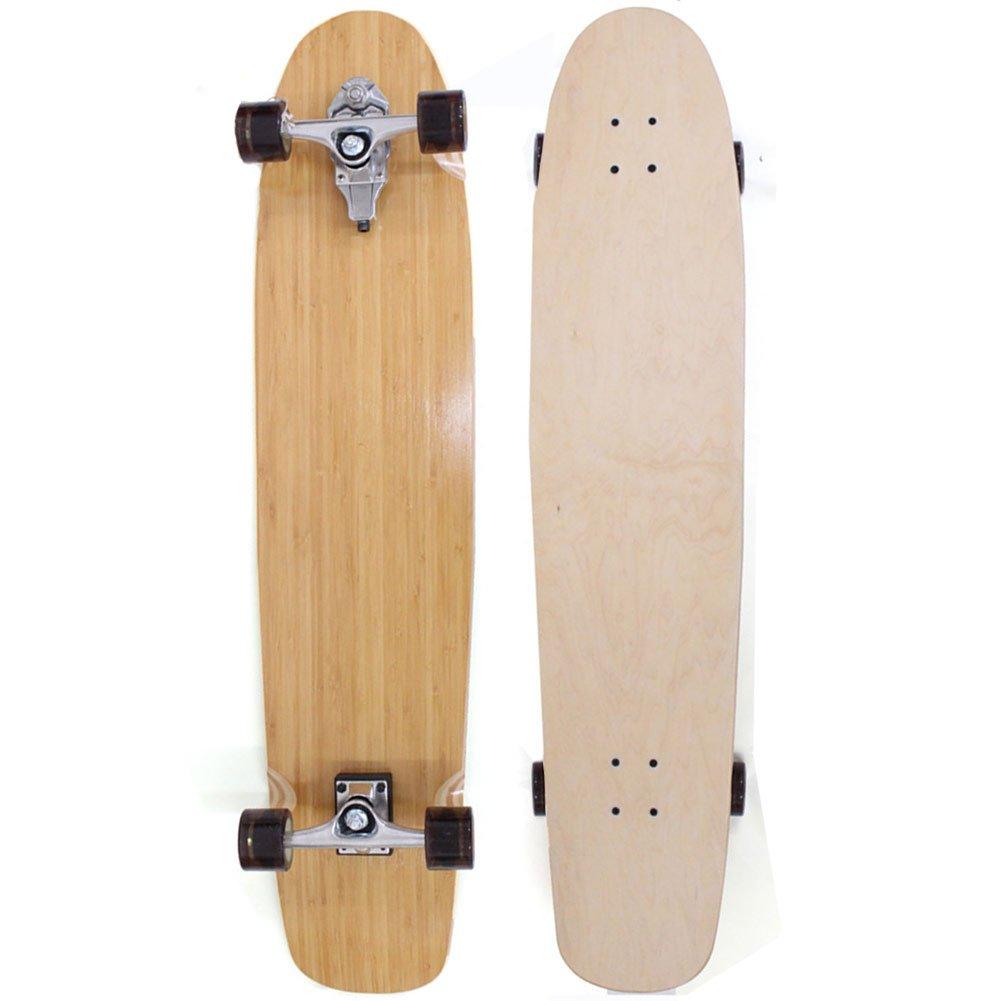 ウッディプレス スケートボード WOODY PRESS B079L3P6CB WOODY 42インチ PRESS TH2コンプリート/スタンダードタイプ B079L3P6CB, オオマママチ:1adf8f9b --- integralved.hu