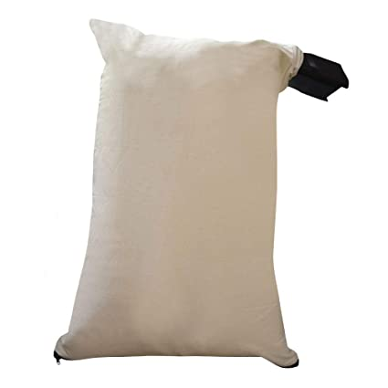Amazon.com: Ohoho 127-7040 - Bolsa de vacío para aspiradora ...