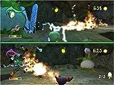 Death Jr: Root of Evil - Nintendo Wii