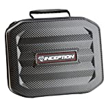 Inception Designs Paintball Marker Bag / Gun Case - Small