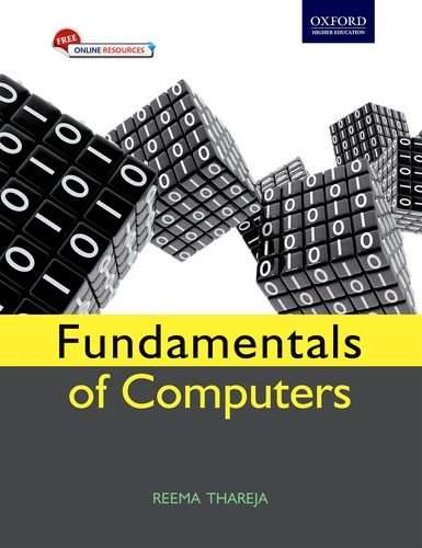 Buy fundamentals of computers book online at low prices in india buy fundamentals of computers book online at low prices in india fundamentals of computers reviews ratings amazon fandeluxe Choice Image