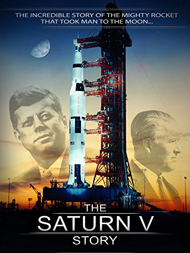 the-saturn-v-story