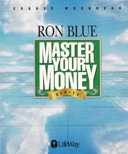 Master Your Money Series - Course Workbook