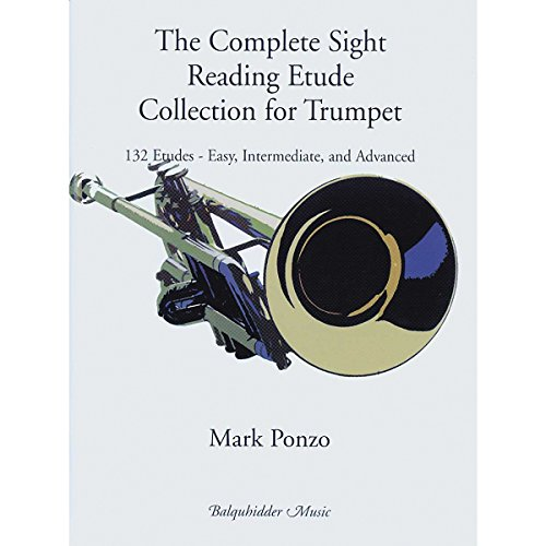 carl-fischer-the-complete-sight-reading-etude-collection-for-trumpet-book
