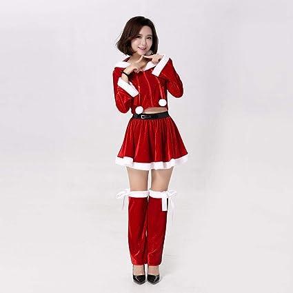 Amazon Com Pin Halloween Costumes Women Christmas Dance