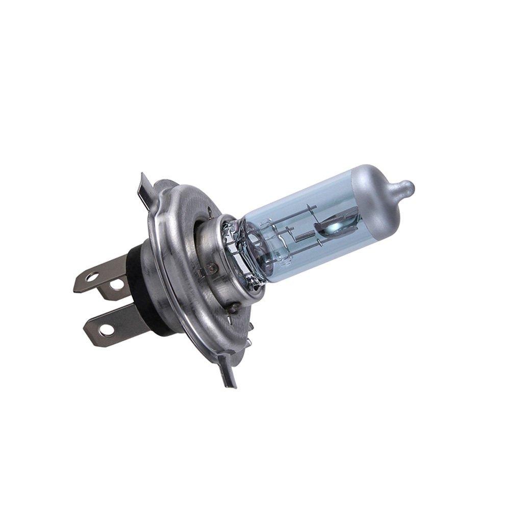 PIAA PL HE830 Hyper plus-Set de bombillas haló genas H4 AutoStyle