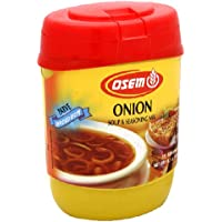 Osem Onion Soup and Seasoning Mix Powder, 400 g