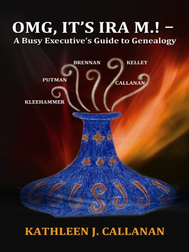 omg-its-ira-m-a-busy-executives-guide-to-genealogy