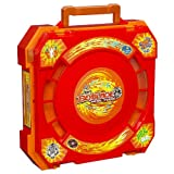 Beyblade Metal Fusion Battle Case