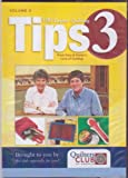 100 Expert quilting tips, vol. 3 (tips 201-300)