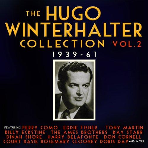 The Hugo Winterhalter Collecti...