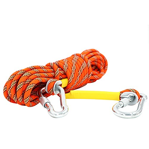 Tresbro Outdoor Climbing Safety Equipment product image