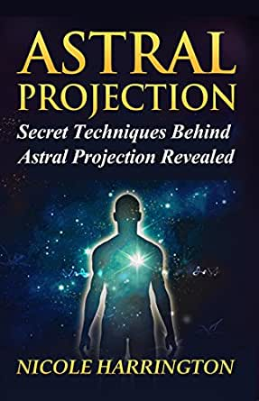 astral projection techniques Are you curious about astral projection or having an out of body experience (oobe) the following are 30 innovative techniques for inducing astral projections and oobe's.