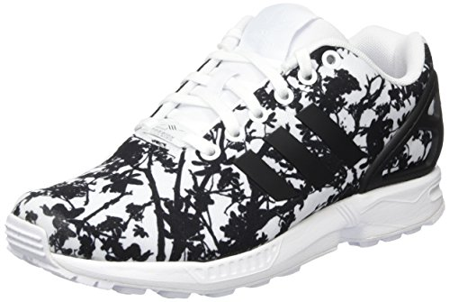 footwear Whitefootwear core Donna Running White Adidas Scarpe footwear S74981 Black White Bianco qfgzZvSR