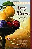 Away: A Novel