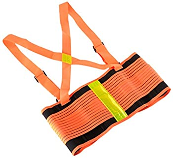 """American Tool Exchange 90351 Support Belt, Heavy-Duty, Large, 38""""-47"""""""