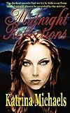 Midnight Reflections, Katrina Michaels, 1600761305