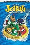 JONAH A VEGGIE TALES MOVIE