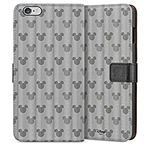 APPLE iPhone 3 GS Funda Case Protección cover Disney Mickey Mouse Fan Artículo Regalos