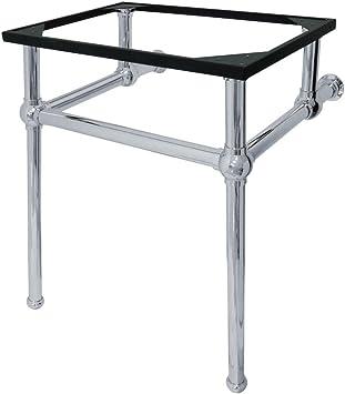 Carrara Marble 24 X 30 Table Top