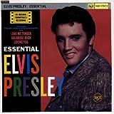 Essential Elvis Presley, Vol. 1