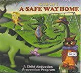 Kidini A Safe Way Home - A Child Abduction Prevention Program