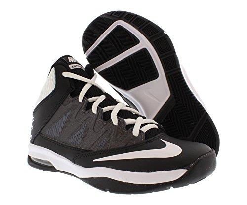 Cream summit 006 Zapatillas Prm 1 Mujer Multicolor Baloncesto Wmns White black '07 light De Air Force Nike Para black Uqw6wT