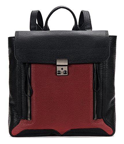 3.1 Phillip Lim Women's Pashli Backpack AF15-0291CSK - Phillip Shop Lim