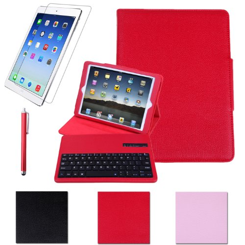 HDE Wireless Bluetooth Keyboard Protector