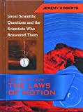How Do We Know the Laws of Motion?, Jeremy Roberts, 0823933830