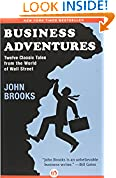 John Brooks (Author) (351)  Buy new: $16.99$11.32 97 used & newfrom$6.79