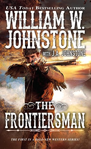the-frontiersman